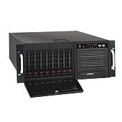 2. Сервера среднего класса (до 1,2 млн. тг.)