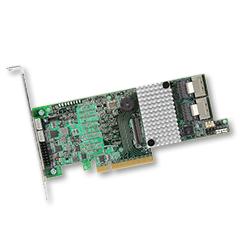 RAID Controller Avago LSI MegaRAID 9271-8i 6Gbs SAS\SATA