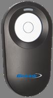 Сканер радужной оболочки глаз BioLink i-Match 2.0