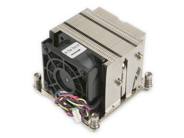 Cистема охлаждения Supermicro SNK-P0048AP4