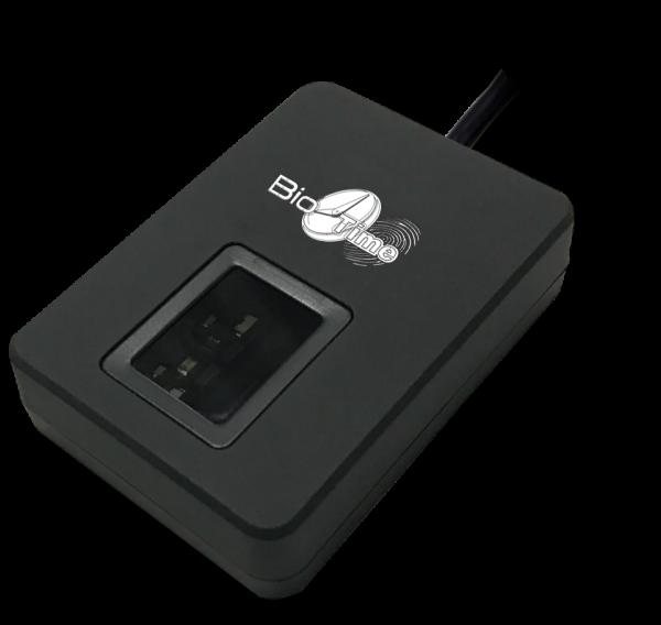 Биометрический сканер BioTime U-Match 9.5